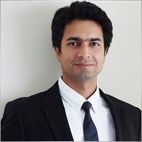 Om Prakash Arora