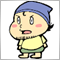Nishi-Yan西やん