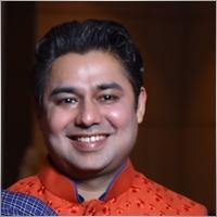 Aditya Bhatia
