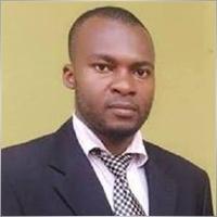 Paschal Uchenna Ugwu