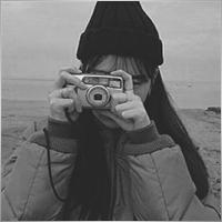 zelda_lee