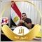 AhmedHegazi Ghalwash