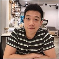 Ray Shen
