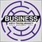 AutoTradeInvest Business