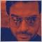 Arun Kumar Unnikrishnan