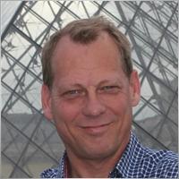 Christopher Rosberg