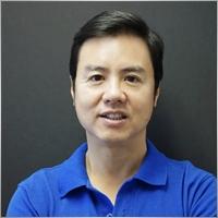 Kevin Du