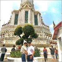 Huynh Tan Dat