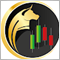 Traders Pro