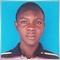 Sopade Oluwatobiloba Abiodun