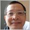 Kam Cheong Alick Wong