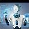 Automatize Robos forex