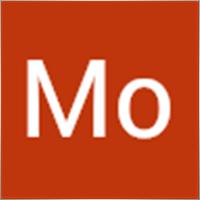 Mo mk