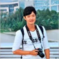 Ryo Nguyen