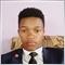 Nelson Wanyama