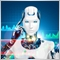AutoTrade.work AI Robot