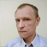 Yurij Kozhevnikov