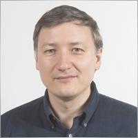 Aytugan Khafizov