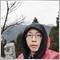 zhelong111