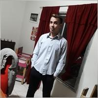 Ivan Lara