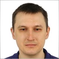 Alexander Molchanov