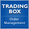 TradingBox