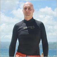 Renaud Candel