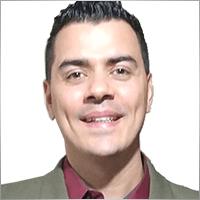 Vinicius Barenho Pereira
