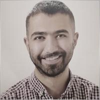 Aqel Mohammad