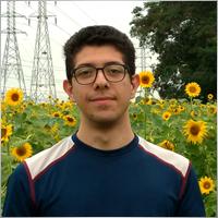 Abraao Moreira