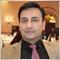 Syed Ehtesham Waqar Bokhari