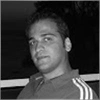 Gholamreza Farshbaf Geranmayeh