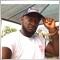 Emmanuel Chukwudi Offor
