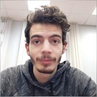Hassane Zibara