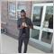 Lickius Ndeulita Shalele