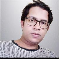 Mosleur Rahaman Riad