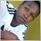 Omega J Msigwa