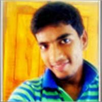 Mechy Prasath
