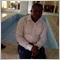 Emmanuel Monday Inyang