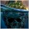 Atlantis_Algos