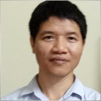 Tran Tan Phuoc