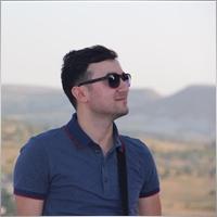 Mehmet Ozen