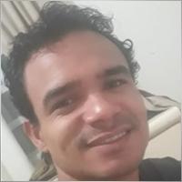 Jonilton Silva De Barros Santos