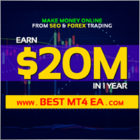Bruce webb forex trader download zip