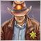Crypt0_Cowboy