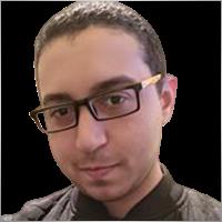Abdalla Mohamed Mahmoud Taha