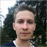 Peter Gromov