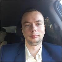 Alexey Surkov