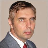 Igor Anantchenko