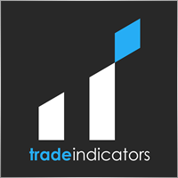 Trade Indicators LLC